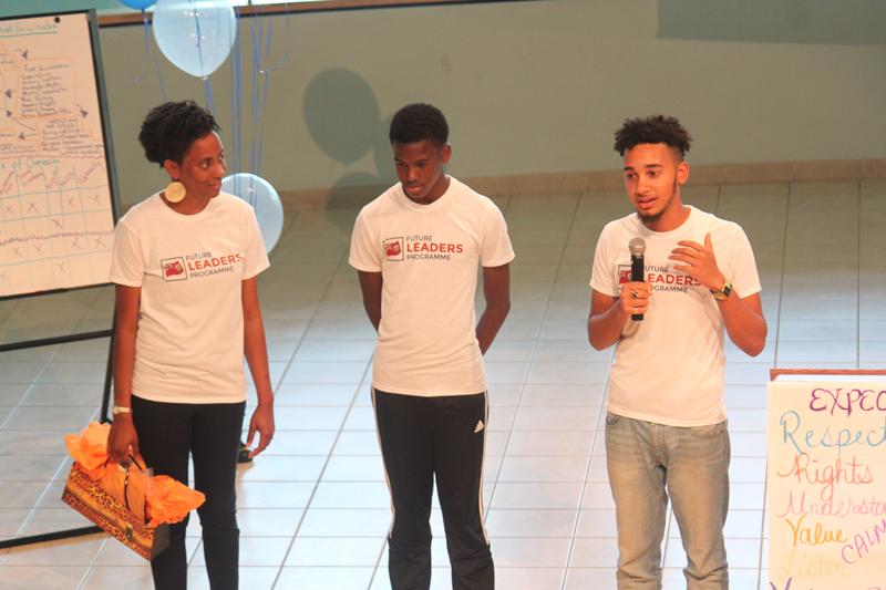 Future-Leaders-Programme-Bermuda-July-24-2017-18