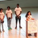 Future Leaders Programme Bermuda July 24 2017 (2)