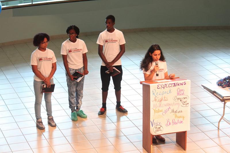 Future-Leaders-Programme-Bermuda-July-24-2017-2