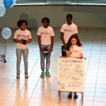 Future Leaders Programme Bermuda July 24 2017 (3)