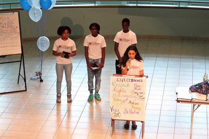 Future-Leaders-Programme-Bermuda-July-24-2017-3