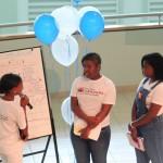 Future Leaders Programme Bermuda July 24 2017 (4)