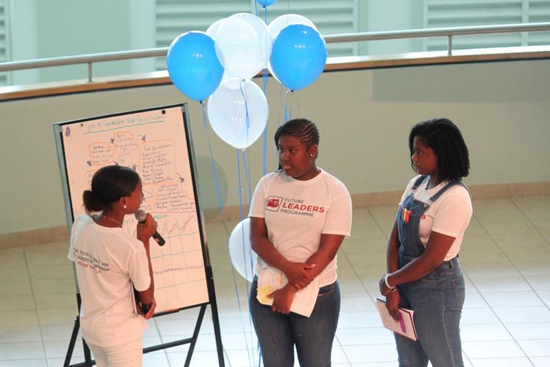 Future-Leaders-Programme-Bermuda-July-24-2017-4