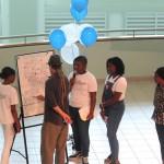Future Leaders Programme Bermuda July 24 2017 (5)