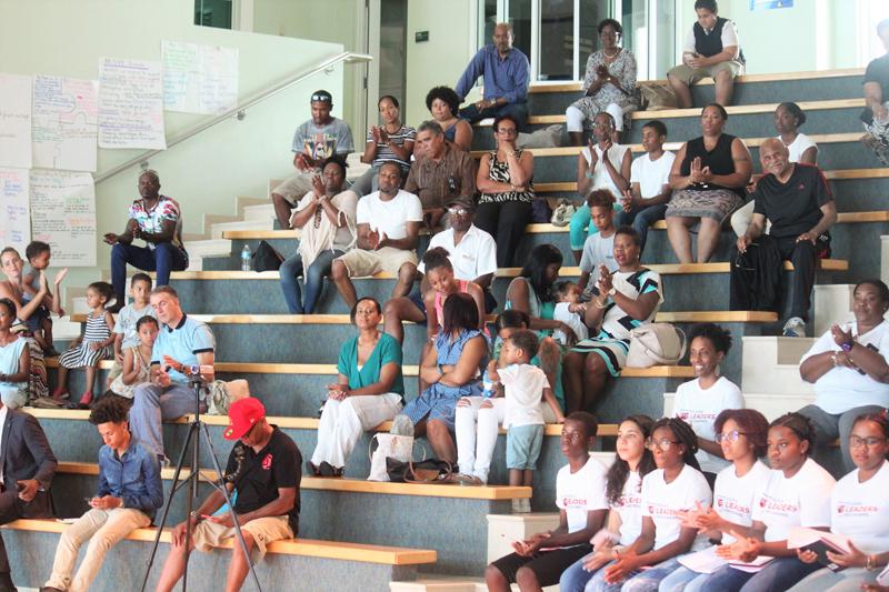 Future-Leaders-Programme-Bermuda-July-24-2017-6