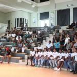 Future Leaders Programme Bermuda July 24 2017 (7)
