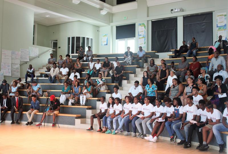 Future-Leaders-Programme-Bermuda-July-24-2017-7