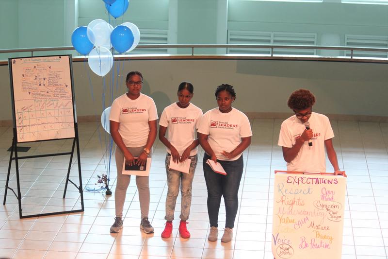 Future-Leaders-Programme-Bermuda-July-24-2017-9