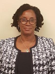 Laurie Daniels Bermuda July 2017