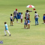 Mini Cup Match Bermuda, July 27 2017_4865