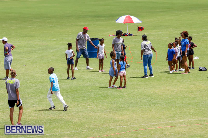 Mini-Cup-Match-Bermuda-July-27-2017_4865