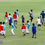 Mini Cup Match Bermuda, July 27 2017_4866