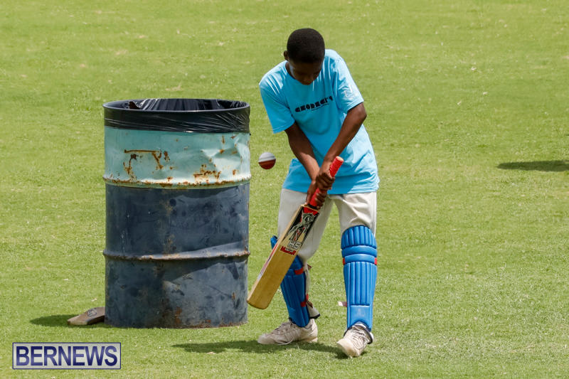 Mini-Cup-Match-Bermuda-July-27-2017_4882