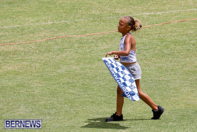 Mini-Cup-Match-Bermuda-July-27-2017_4885