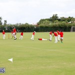 Mini Cup Match Bermuda, July 27 2017_4887