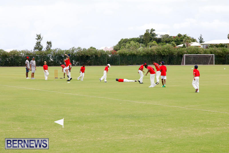 Mini-Cup-Match-Bermuda-July-27-2017_4887