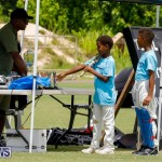 Mini Cup Match Bermuda, July 27 2017_4904