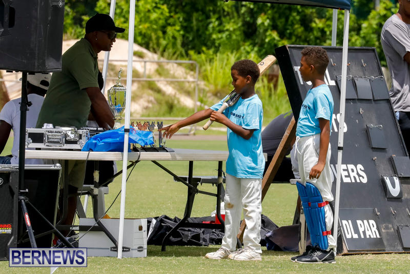 Mini-Cup-Match-Bermuda-July-27-2017_4904