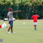 Mini Cup Match Bermuda, July 27 2017_4920