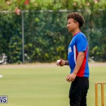 Mini Cup Match Bermuda, July 27 2017_4922