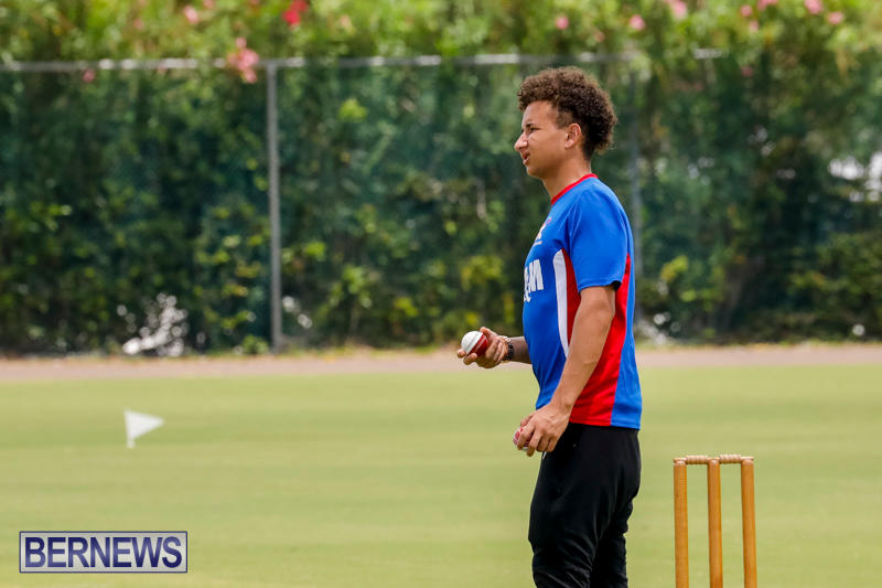 Mini-Cup-Match-Bermuda-July-27-2017_4922
