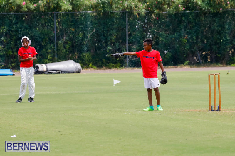 Mini-Cup-Match-Bermuda-July-27-2017_4924