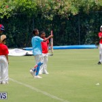 Mini Cup Match Bermuda, July 27 2017_4926