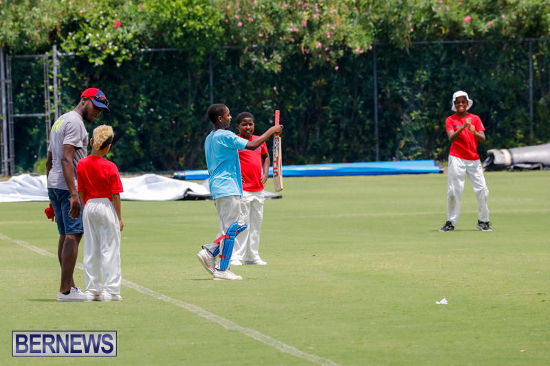 Mini-Cup-Match-Bermuda-July-27-2017_4926