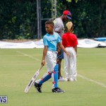 Mini Cup Match Bermuda, July 27 2017_4928