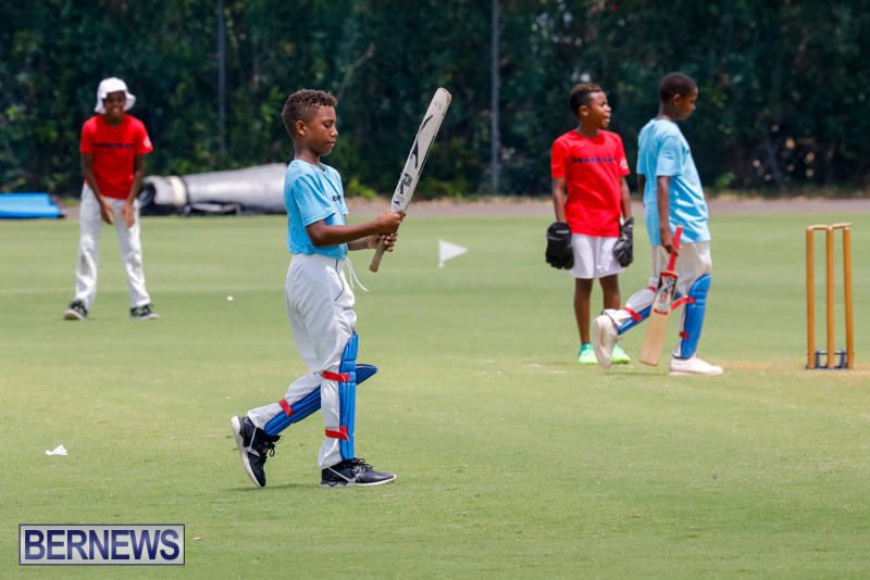 Mini-Cup-Match-Bermuda-July-27-2017_4931