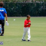 Mini Cup Match Bermuda, July 27 2017_4941