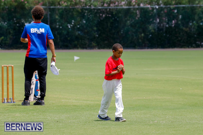 Mini-Cup-Match-Bermuda-July-27-2017_4941