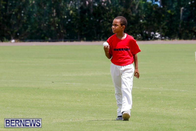 Mini-Cup-Match-Bermuda-July-27-2017_4946