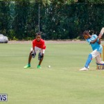 Mini Cup Match Bermuda, July 27 2017_4956