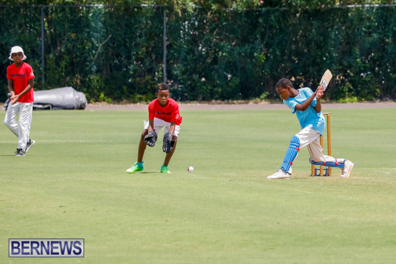 Mini-Cup-Match-Bermuda-July-27-2017_4956