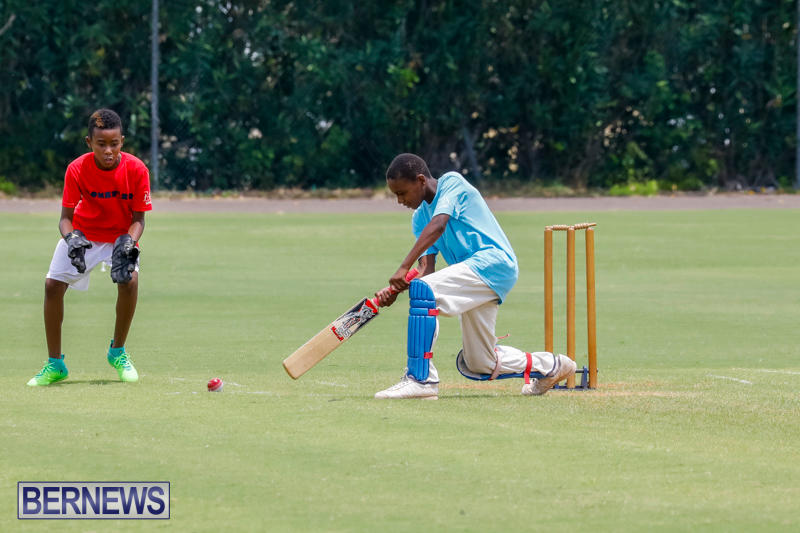Mini-Cup-Match-Bermuda-July-27-2017_4958