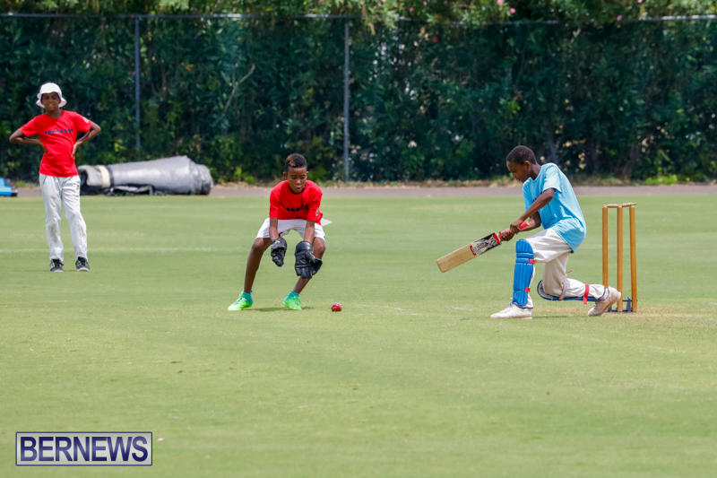 Mini-Cup-Match-Bermuda-July-27-2017_4959