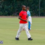 Mini Cup Match Bermuda, July 27 2017_4969