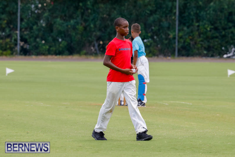 Mini-Cup-Match-Bermuda-July-27-2017_4969
