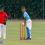 Mini Cup Match Bermuda, July 27 2017_4972