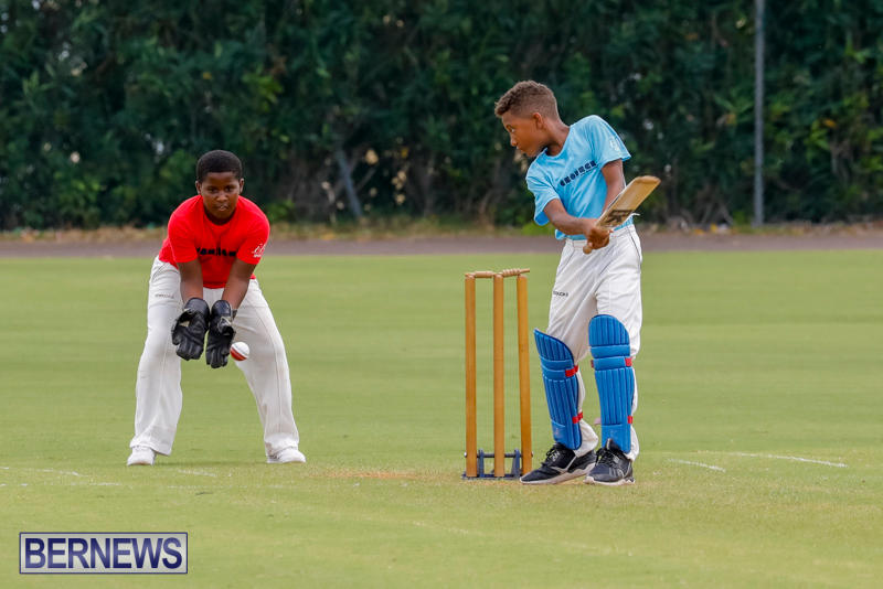Mini-Cup-Match-Bermuda-July-27-2017_4973