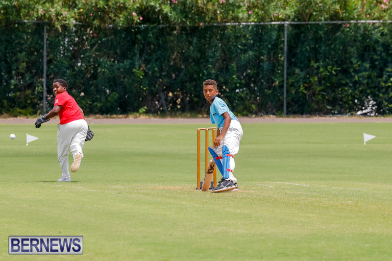 Mini-Cup-Match-Bermuda-July-27-2017_4976