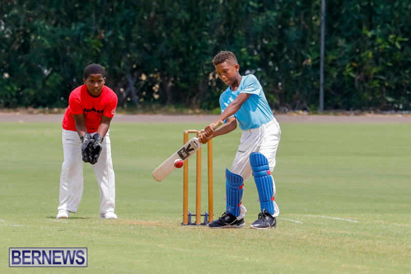Mini-Cup-Match-Bermuda-July-27-2017_4985