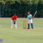 Mini Cup Match Bermuda, July 27 2017_4988