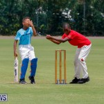 Mini Cup Match Bermuda, July 27 2017_4995