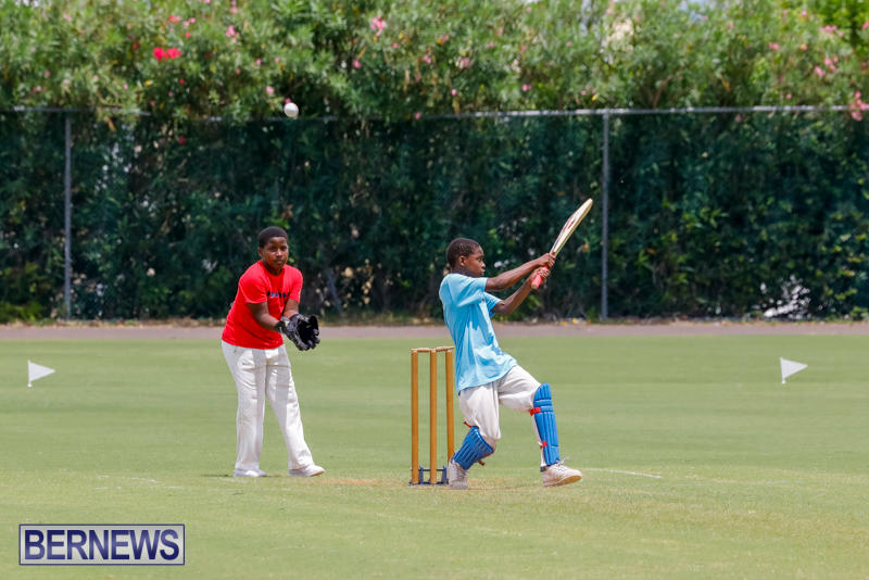 Mini-Cup-Match-Bermuda-July-27-2017_4999