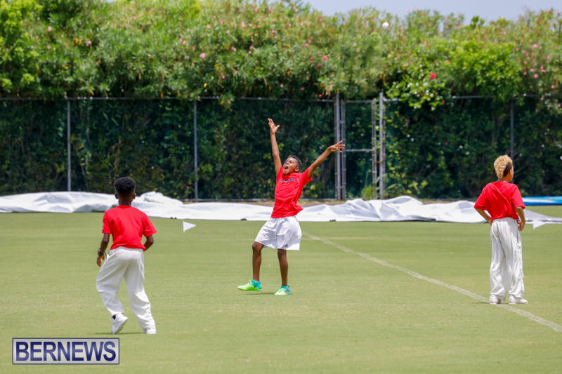 Mini-Cup-Match-Bermuda-July-27-2017_5012