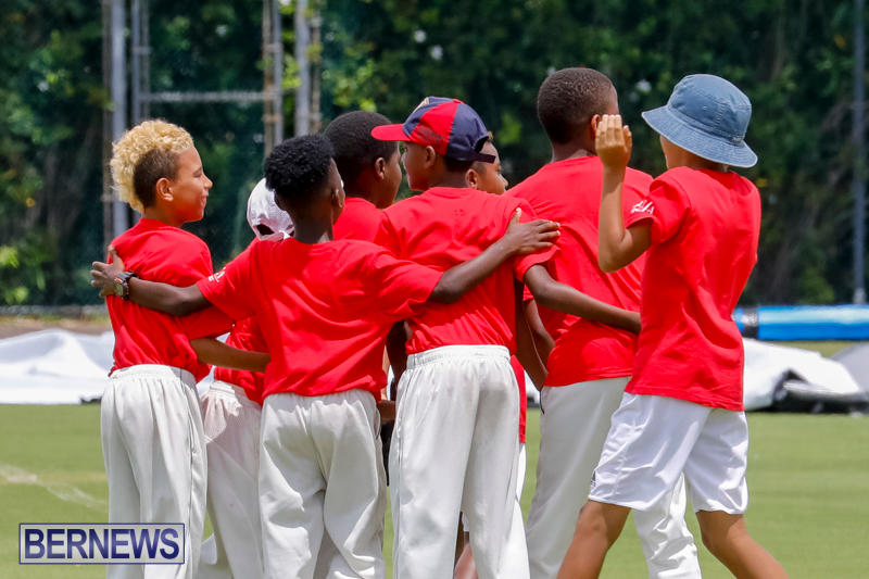 Mini-Cup-Match-Bermuda-July-27-2017_5021