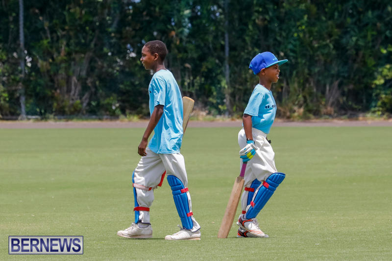 Mini-Cup-Match-Bermuda-July-27-2017_5024