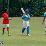 Mini Cup Match Bermuda, July 27 2017_5032